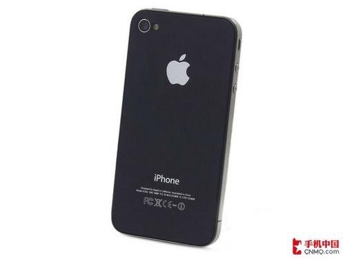 价格再创新低 iPhone4 8G突破4000元