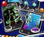 iOS童年经典游戏推荐