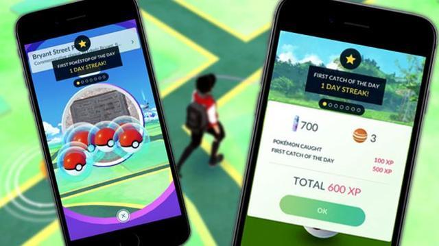 2016年这十款游戏让人失望 Pokemon Go竟上榜