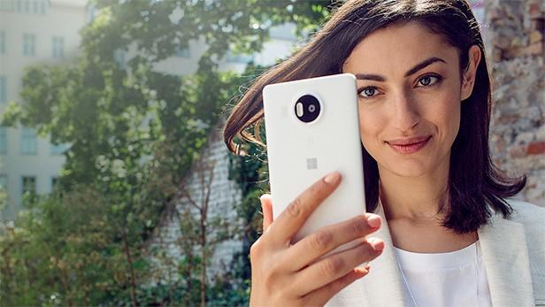 Surface Phone消息传闻汇总 5月2日发布会无法亮相