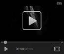 视频:最轻本技嘉X11