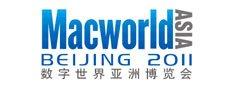 Macworld Asia 2011