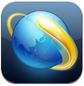 iPad专用QQ浏览器发布