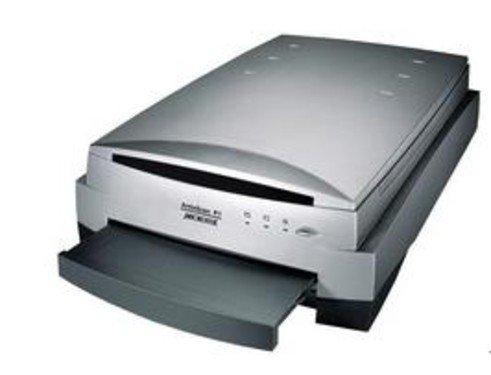 专业胶片印刷扫描仪仪--中晶ArtixScan F1
