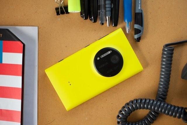 我要问数码:智能手机能否取代卡片机?