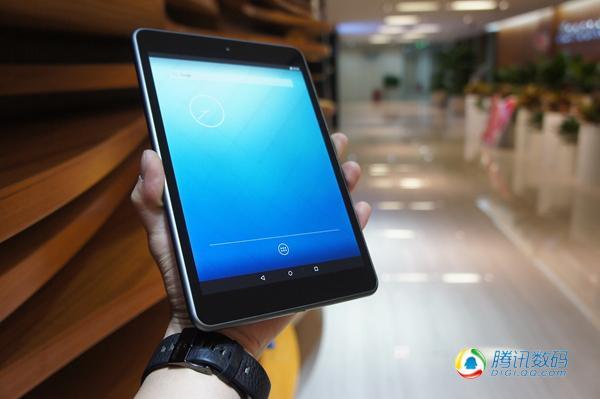 诺基亚N1平板评测 抛开情怀N1依然耀眼