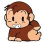 猴子整盅大作战