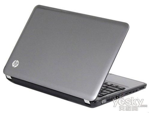 学生本更实惠 惠普g4-1058TX售3999元