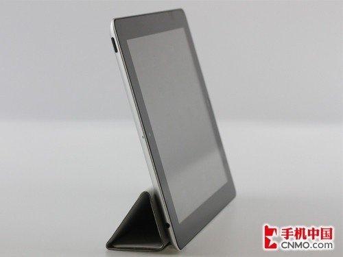 不足5000元 全新iPad 4G版今日到货