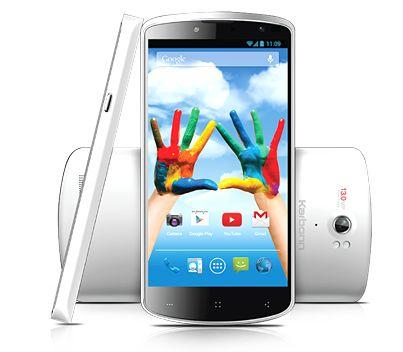 印度将推Android/WP双系统手机 共享同一硬件