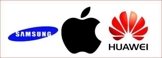 苹果六手机qq发不了图片怎么回事_手机qq游戏苹果_苹果手机qq购买