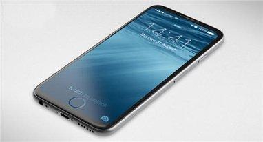 iPhone 7���ó������� �����ޱ߿�iPhone