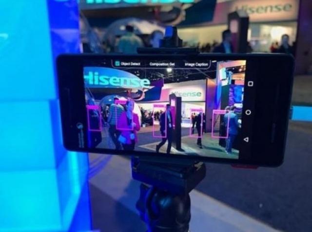 诺基亚8再曝光 最强骁龙835+2400万像素拍照