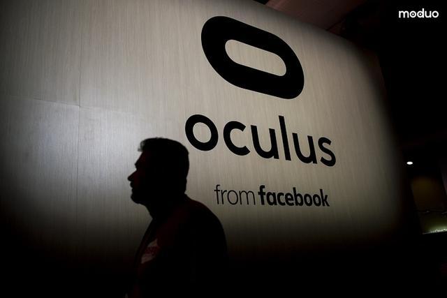 """暴雪请收下膝盖 Oculus抢跑VR版的""""炉石传说"""""""