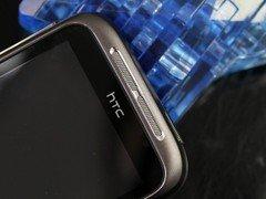 行货小巧G13 HTC 野火S A510e报白菜价