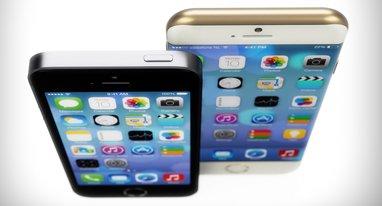 iPhone 7���ջ��˵��ع� ������ܹ���Ӧ��