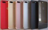 传廉价版iPhone X改用金属机身