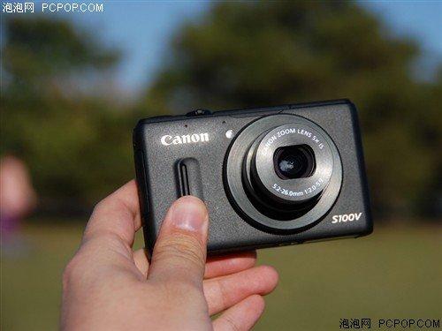 十款最受欢迎相机排行 索尼HX30夺冠