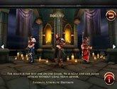 [ARPG] Dungeon Hunter
