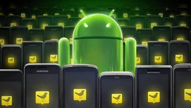 【壁上观】Android手机芯片漏洞不好堵
