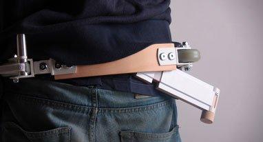 �����ϴ����� Belt Scooter����ɴ����綯��
