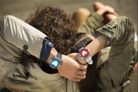 LG将要推出全新Android智能手表 将有多种版本