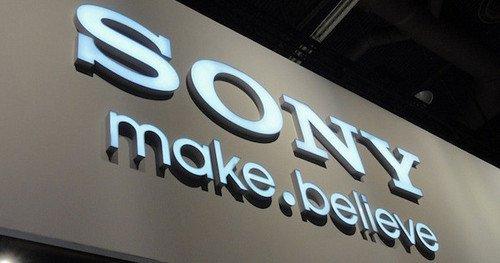 4.3英寸AMOLED屏 索尼智能新机将上市