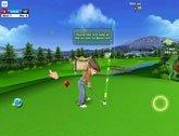 [体育类] Let's Golf