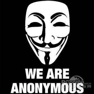 黑客挑衅全世界3月31全球网络瘫痪?