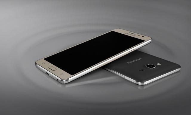 三星Galaxy On7配置泄密 又是一款入门手机