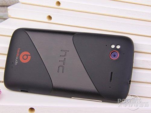 经典双核 HTC Sensation XE跌至2180元