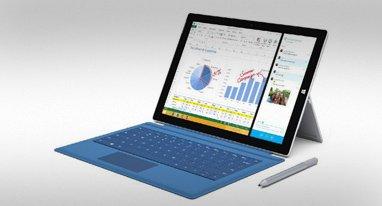 Surface Pro 3��ӭ��i7����� ��������Ӽ�