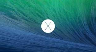 ƻ���Ƴ�OS X10.10.3����������߰�&�����