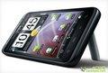 HTC Thunderbolt终获Android 4.0升级