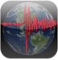 三款地震救急手机必备软件