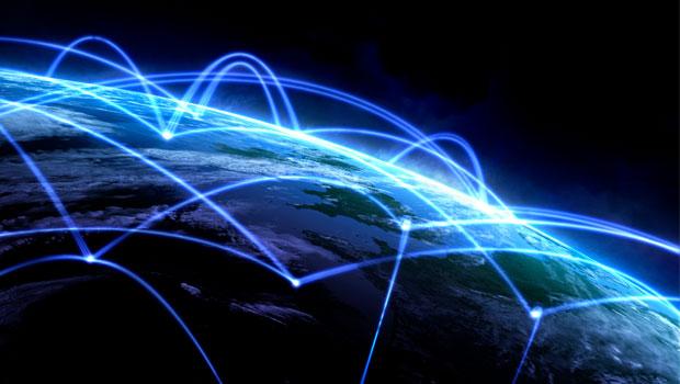 5G网络有多快?下一部高清电影可能也就10秒