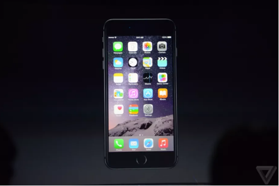 传苹果有上千人正在研发AR 新iPhone上或会加入