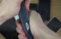 iPhone 6������ ������ŵ����3310���������