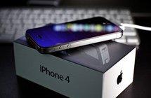 iPhone4成本价格曝光