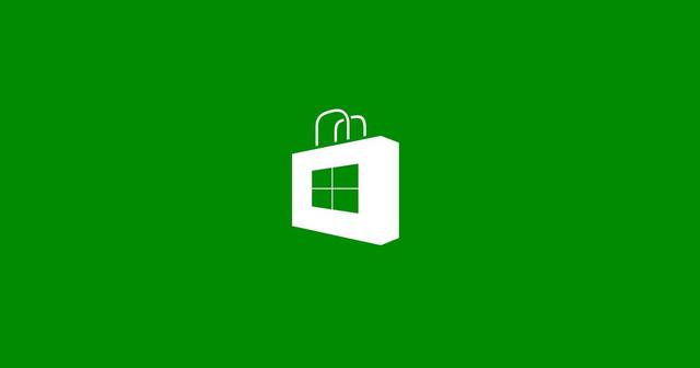 微软为何不公布商店应用数量?可能是没脸说