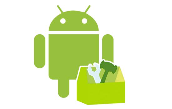 将你的老旧Android平板或手机改造成服务器