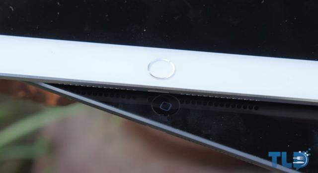 iPad Air 2传闻汇总 下月发布 设计不变