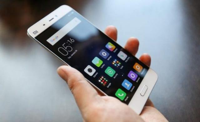 你的智能手机过热?可能正是这9个原因造成的