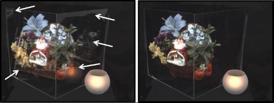 手机拍照不再反光?索尼开发集成偏振片的传感器
