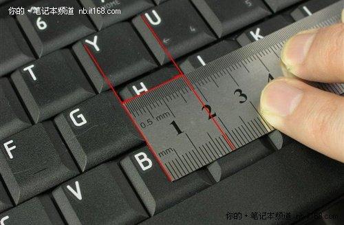 本识堂:手中的旋律 笔记本键盘全解析
