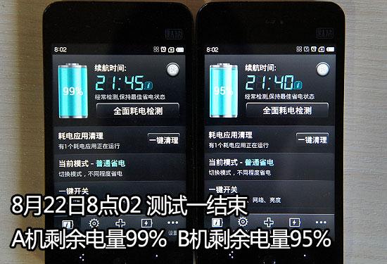 关机闹钟究竟是不是手机用户的合理需求?