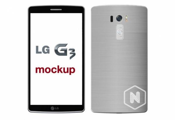 LG G3 mini部分规格曝光 配720P屏幕