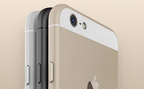 在哪买更划算?iPhone 6上市渠道及价格猜想