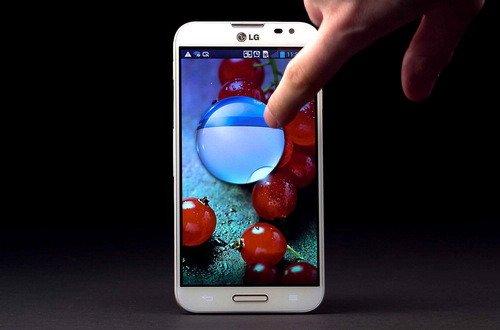 全美10大智能手机排行 诺基亚Lumia1020入围