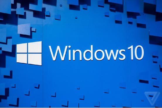 微软测试新工具 让Win10系统更纯净